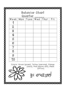 Flowers 'n Dots Data Notebook