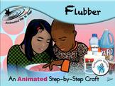 Flubber - Animated Step-by-Step Craft - SymbolStix