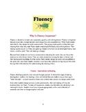 Fluency Awareness