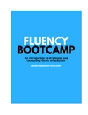 Fluency Bootcamp