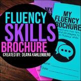 Fluency Brochure