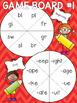 Fluency Centers