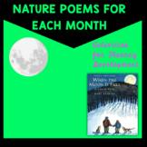 Fluency Development Lesson for Poetry
