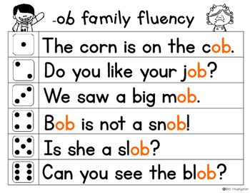 original 2856955 2 - O Words For Kindergarten
