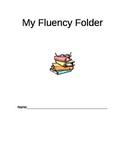 Fluency Folder Intervention