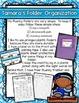 Fluency Folder Resources: PRIMARY EDITION