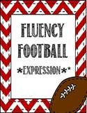 Fluency Football