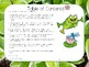 Fluency Frogs