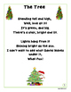 Fluency Fun - Christmas Poem Bundle