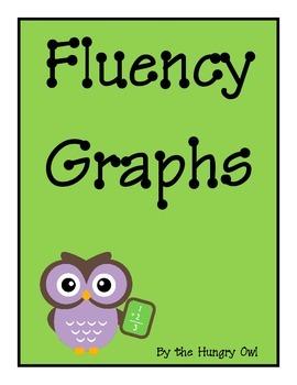 Fluency Graph