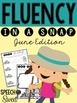 Fluency In a Snap for the YEAR {Stuttering}