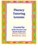 Fluency Lesson Kit