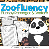 Fluency Passages- Zoofluency
