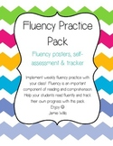 Fluency Packet