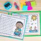 Fluency Passages: 1st Grade Edition Set 1 {Level E-J}