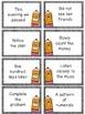 Fluency Phrases Freebie