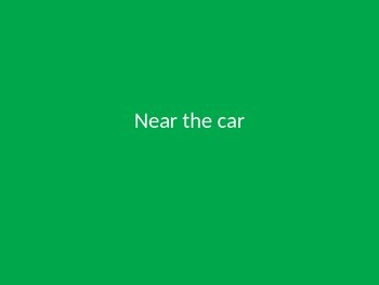 Fluency Phrases - Third 100 - Fry's Sight Words