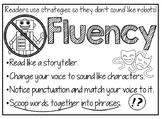 Fluency Poster