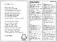Fluency Practice Poem: Betty Met a Yeti by Kenn Nesbitt