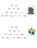 Fluency Pyramid 2