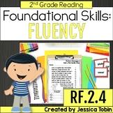 Fluency- RF2.4