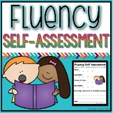 Fluency Self Assessment