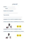 Fluency (Spanish)