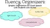 Fluency Speech Organizer - Organization for Smooth Speech for Stutter