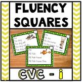 Fluency Squares Long i_e