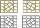 Fluency Squares SAMPLE Summer Edition RF.1.4