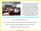 Speech Fluency Stuttering Activity for Adolescents NO PRINT Speech Therapy