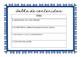 Fluency Task Cards in Spanish: The Solar System/ El Sistema Solar