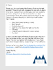Speech Fluency Tools (Stuttering) Worksheet Bundle