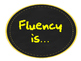 Fluency Traits Posters