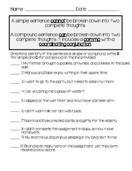 Fluency Tray Activity