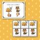 Preschool Speech: Fluency Rate and Pacing FREEBIE