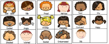 Fluency and Voice Literacy Center Sample