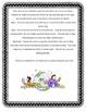 Fluency/Literacy Book Bags