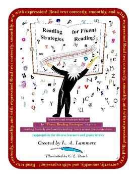 Fluent Reading Strategies
