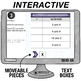 Fluently Multiply and Divide - 3rd Grade Digital Math Activities