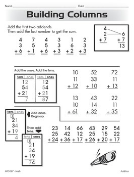 Fluenty Add and Subtract within 1,000 (CCSS 3.NBT.A.2)