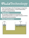 Fluid Technology- Pascals Law
