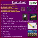 Fluids Complete Unit