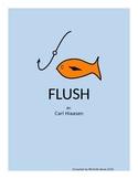 Flush Mini-Unit