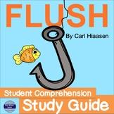 Flush Study Guide