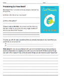 Flush Unit Plan - Lessons, Activities, Graphic Organizers, Preview, Reflection,