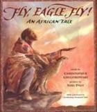 Fly Eagle Fly