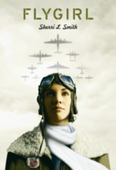 Fly Girl by Sherri L. Smith Book Unit Black History/ Women