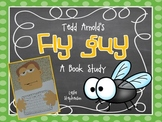 Fly Guy - A Book Study