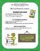 Fly Guy Presents Insects: Text-Dependent Questions and close reading worksheet